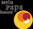 mein-papa-kommt