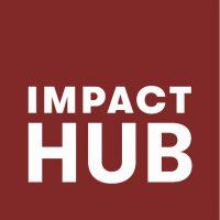 logo-impacthub